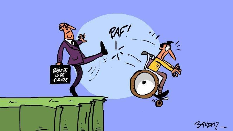 Aides Pour Un Salari Ef Bf Bd De La Caf
